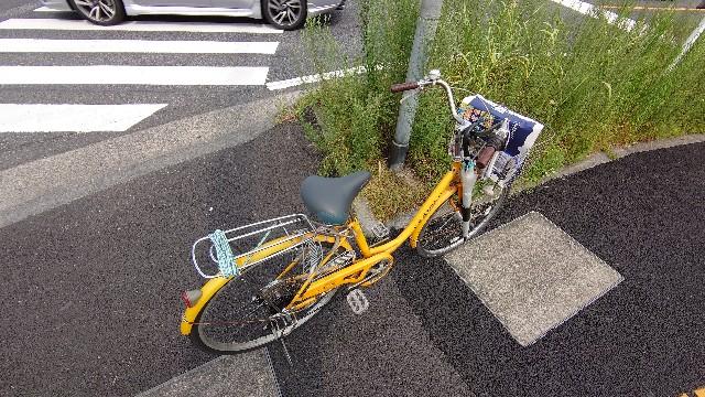 f:id:kiha-gojusan-hyakusan:20200810235536j:image