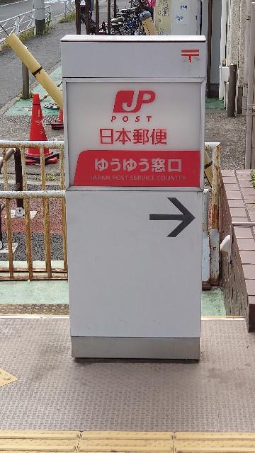 f:id:kiha-gojusan-hyakusan:20200810235557j:image