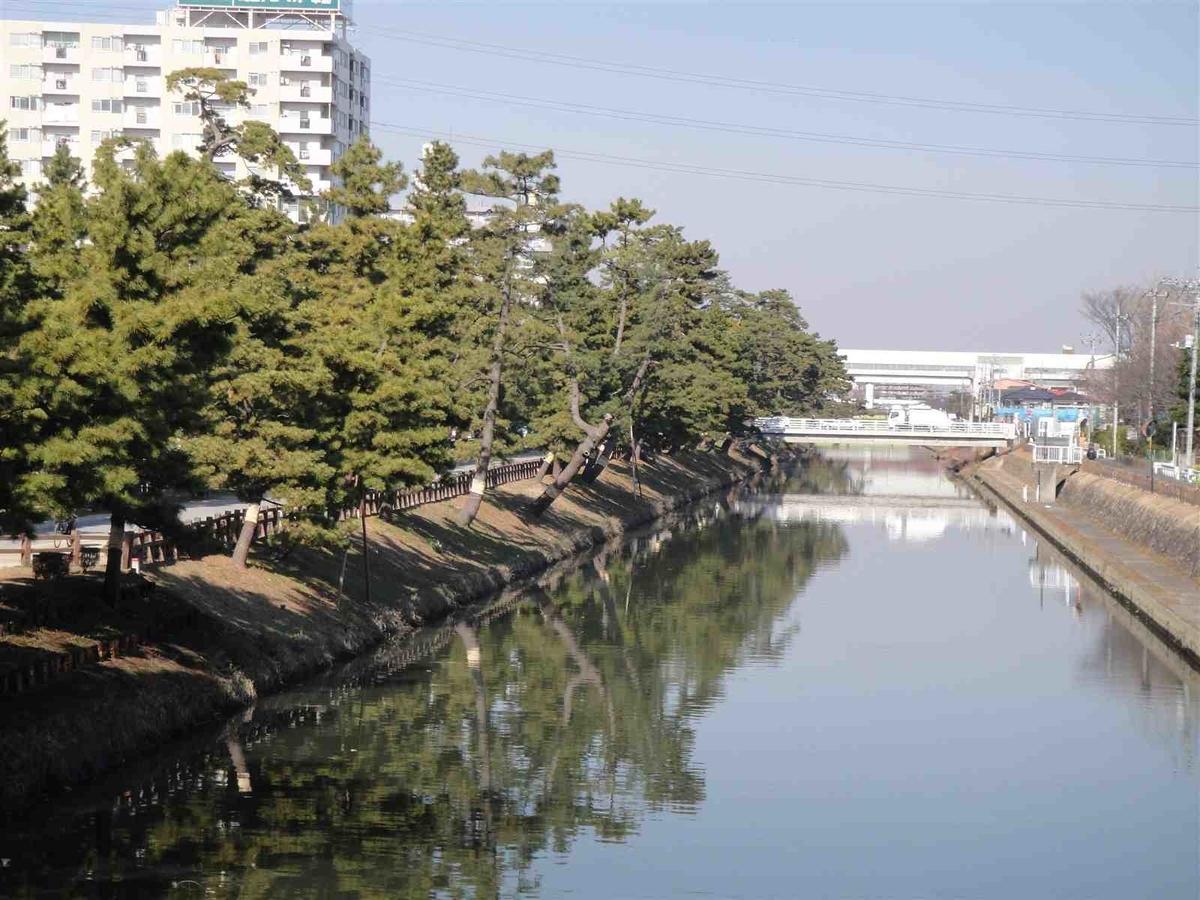 f:id:kiha-gojusan-hyakusan:20200811004945j:plain
