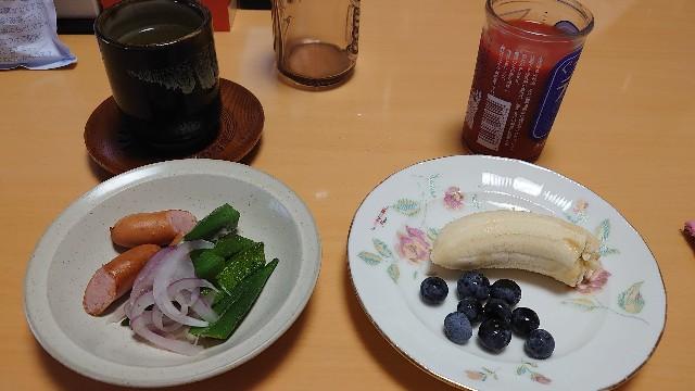 f:id:kiha-gojusan-hyakusan:20200814122435j:image