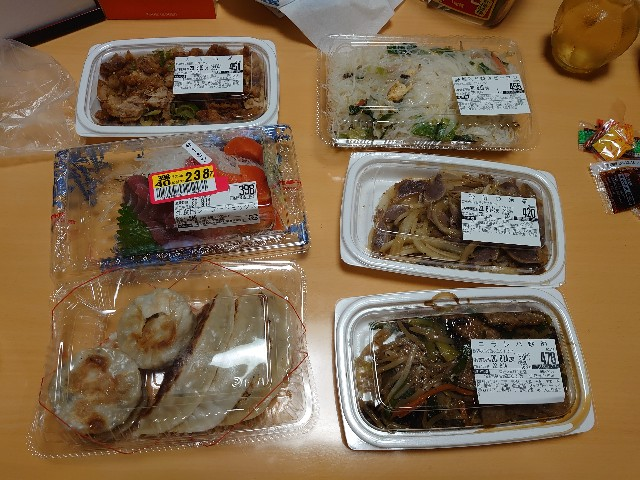 f:id:kiha-gojusan-hyakusan:20200815032545j:image