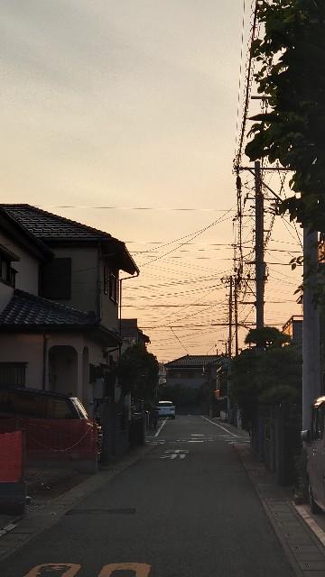 f:id:kiha-gojusan-hyakusan:20200815203903j:image