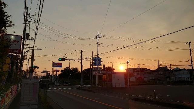 f:id:kiha-gojusan-hyakusan:20200815203930j:image