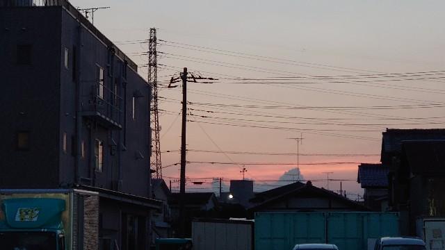 f:id:kiha-gojusan-hyakusan:20200815203954j:image