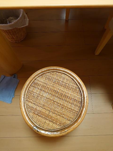 f:id:kiha-gojusan-hyakusan:20200815215341j:image
