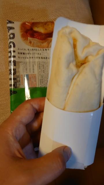 f:id:kiha-gojusan-hyakusan:20200816034316j:image