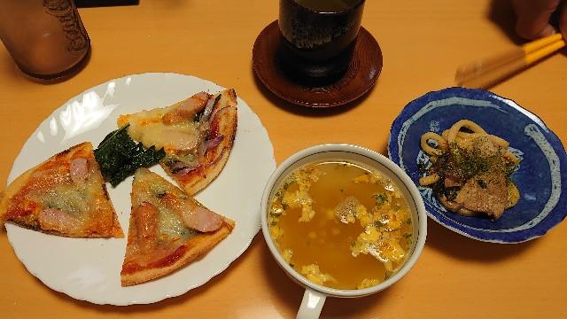 f:id:kiha-gojusan-hyakusan:20200816142338j:image