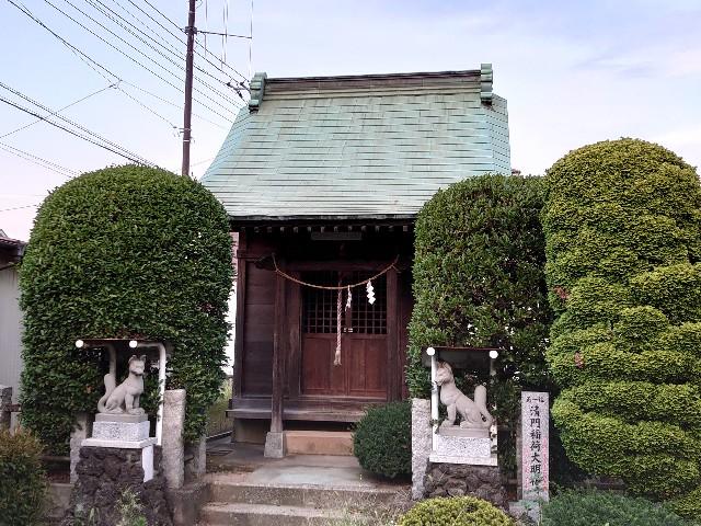 f:id:kiha-gojusan-hyakusan:20200816213423j:image
