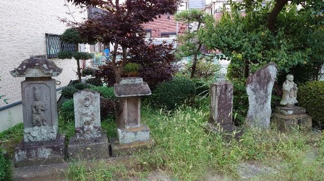 f:id:kiha-gojusan-hyakusan:20200816213434j:image