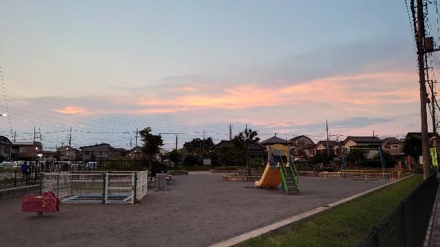 f:id:kiha-gojusan-hyakusan:20200816220424j:image