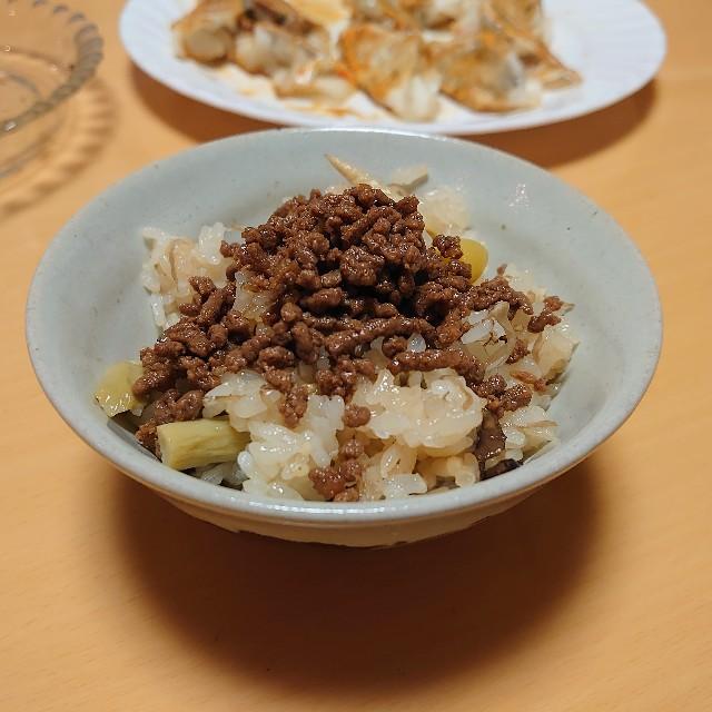 f:id:kiha-gojusan-hyakusan:20200817203416j:image