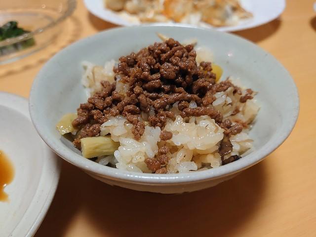 f:id:kiha-gojusan-hyakusan:20200817203439j:image