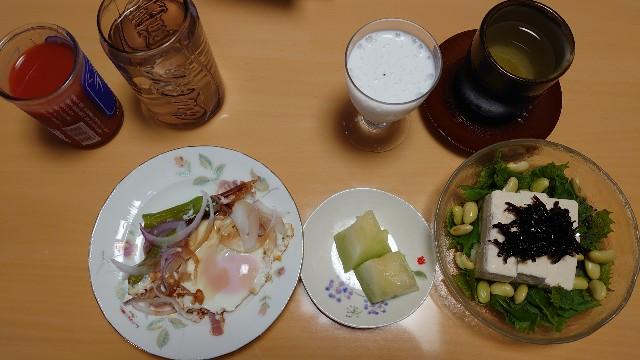 f:id:kiha-gojusan-hyakusan:20200818080358j:image