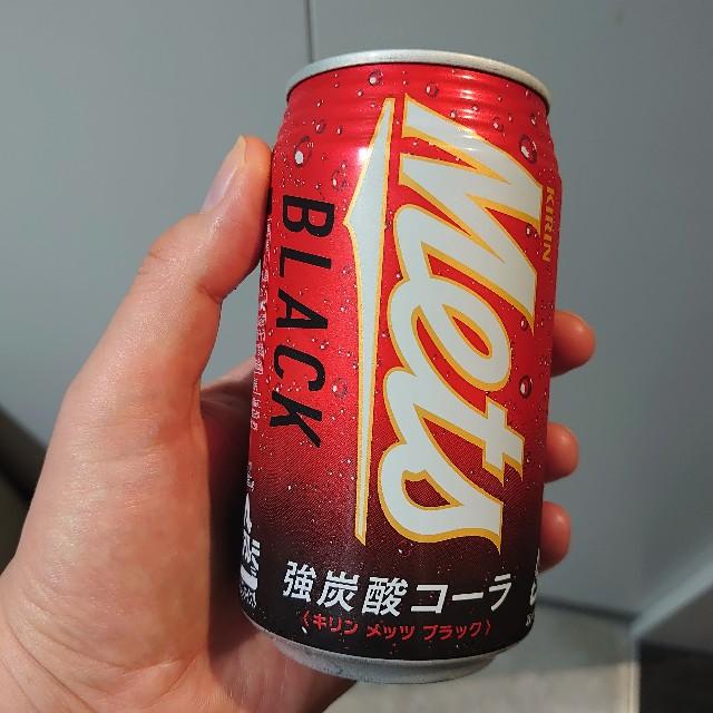 f:id:kiha-gojusan-hyakusan:20200818203056j:image