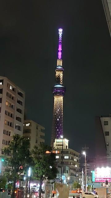 f:id:kiha-gojusan-hyakusan:20200819001941j:image