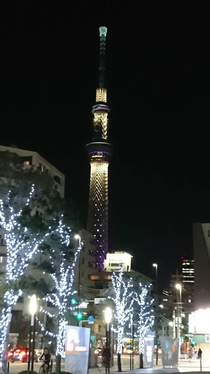 f:id:kiha-gojusan-hyakusan:20200819003103j:plain