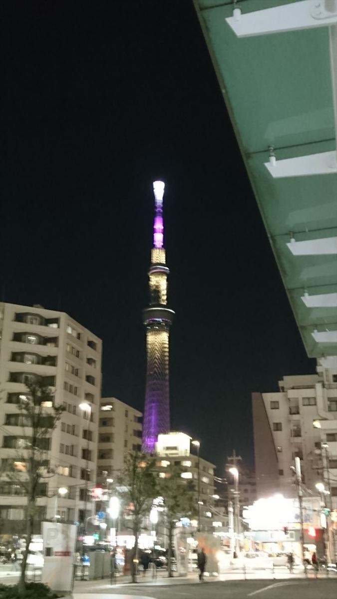 f:id:kiha-gojusan-hyakusan:20200819013726j:plain