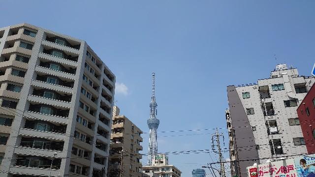 f:id:kiha-gojusan-hyakusan:20200819125543j:image
