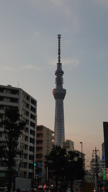 f:id:kiha-gojusan-hyakusan:20200819182227j:image