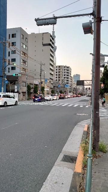 f:id:kiha-gojusan-hyakusan:20200819182526j:image
