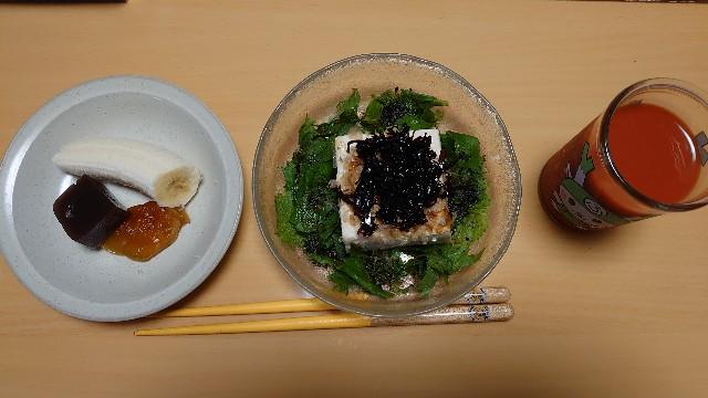 f:id:kiha-gojusan-hyakusan:20200820081911j:image