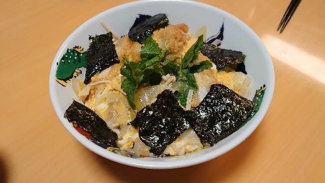 f:id:kiha-gojusan-hyakusan:20200820213256j:image