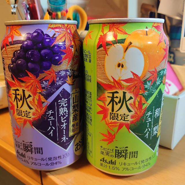 f:id:kiha-gojusan-hyakusan:20200822024629j:image