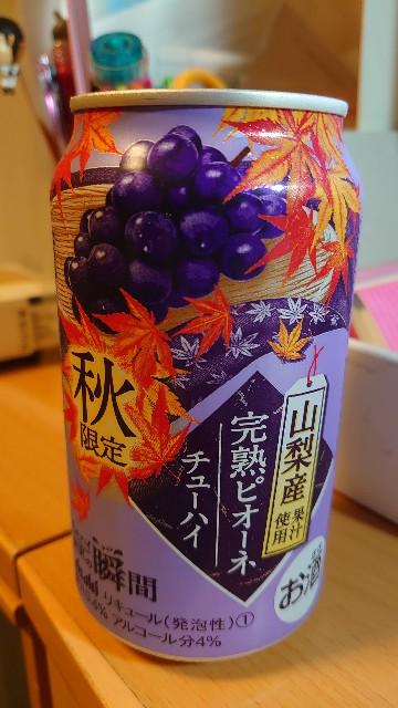 f:id:kiha-gojusan-hyakusan:20200822024647j:image
