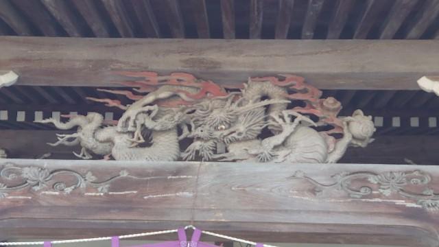 f:id:kiha-gojusan-hyakusan:20200822184125j:image