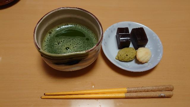 f:id:kiha-gojusan-hyakusan:20200823212736j:image