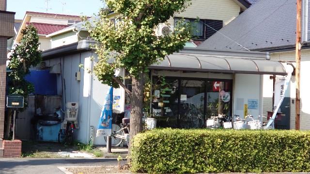 f:id:kiha-gojusan-hyakusan:20200823214112j:image