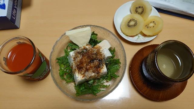 f:id:kiha-gojusan-hyakusan:20200824081413j:image