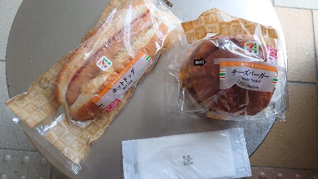 f:id:kiha-gojusan-hyakusan:20200824143813j:image