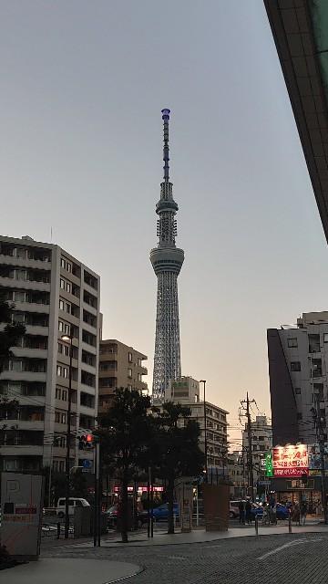 f:id:kiha-gojusan-hyakusan:20200824211014j:image