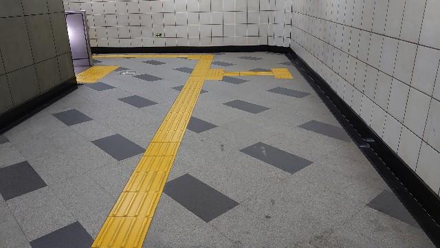 f:id:kiha-gojusan-hyakusan:20200825221125j:image