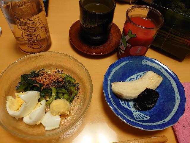 f:id:kiha-gojusan-hyakusan:20200827215126j:image
