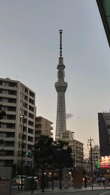 f:id:kiha-gojusan-hyakusan:20200828235004j:image