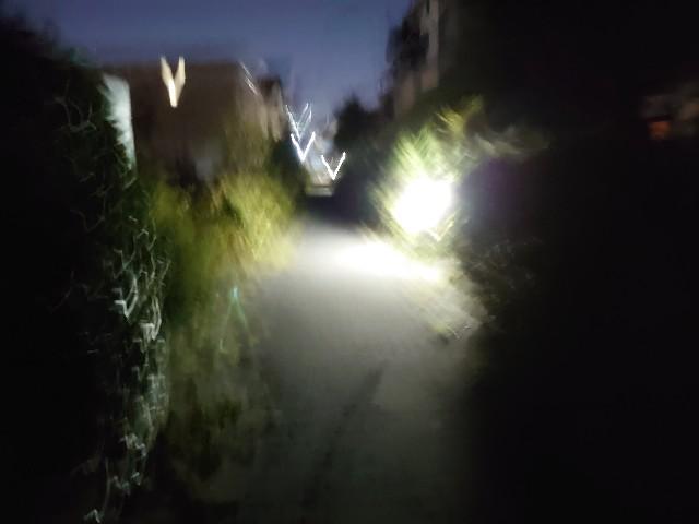 f:id:kiha-gojusan-hyakusan:20200829224759j:image