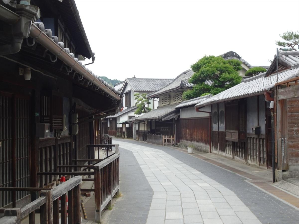 f:id:kiha-gojusan-hyakusan:20200830010231j:plain