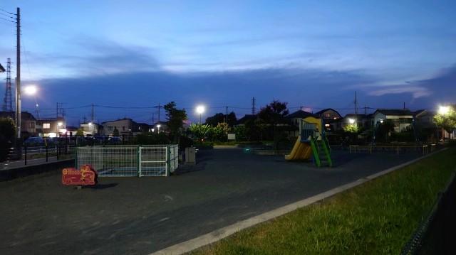 f:id:kiha-gojusan-hyakusan:20200830203755j:image