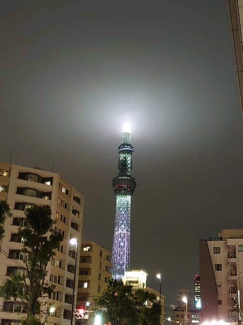 f:id:kiha-gojusan-hyakusan:20200831231524j:image