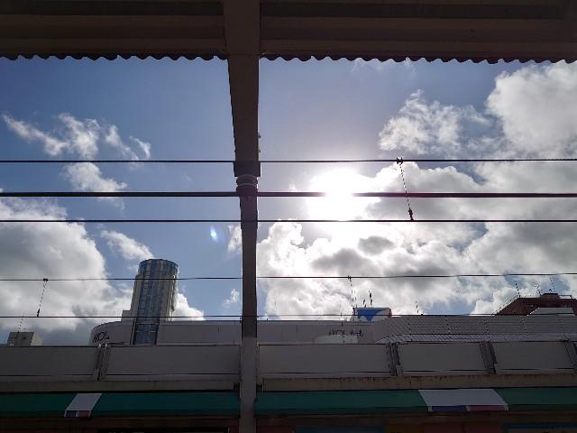 f:id:kiha-gojusan-hyakusan:20200903205343j:image