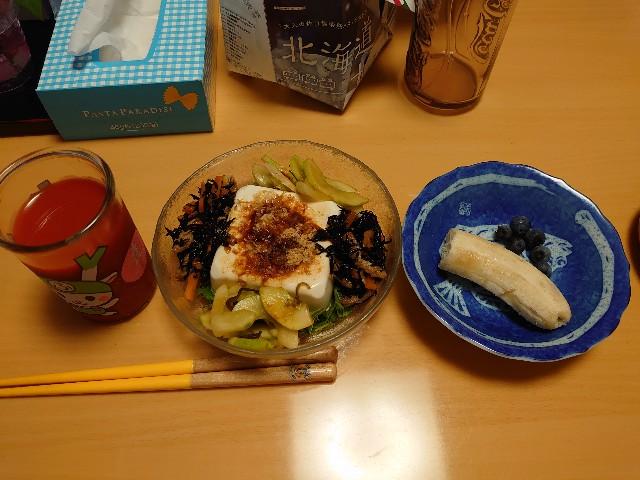 f:id:kiha-gojusan-hyakusan:20200904200012j:image