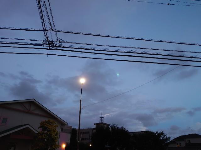 f:id:kiha-gojusan-hyakusan:20200906043034j:image