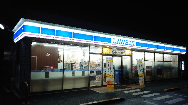 f:id:kiha-gojusan-hyakusan:20200906043527j:image