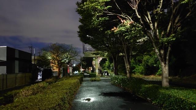 f:id:kiha-gojusan-hyakusan:20200906203939j:image