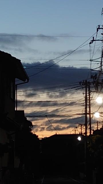 f:id:kiha-gojusan-hyakusan:20200906204051j:image