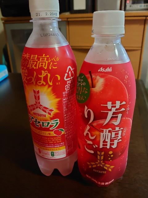 f:id:kiha-gojusan-hyakusan:20200907004503j:image