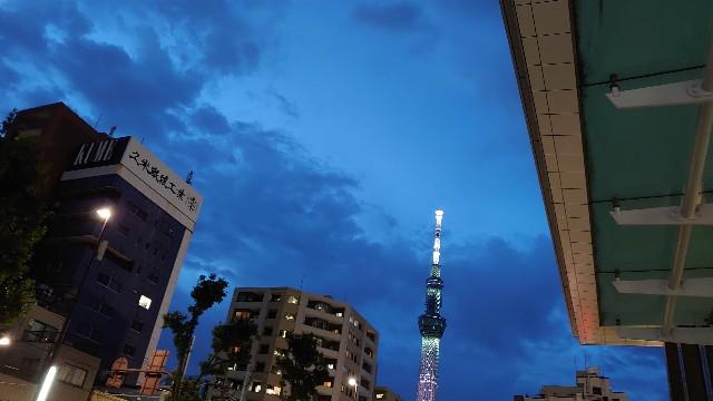f:id:kiha-gojusan-hyakusan:20200907183336j:image