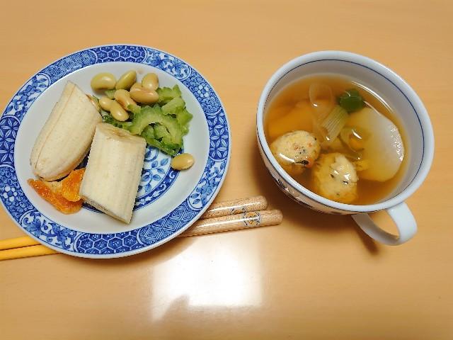 f:id:kiha-gojusan-hyakusan:20200908121305j:image